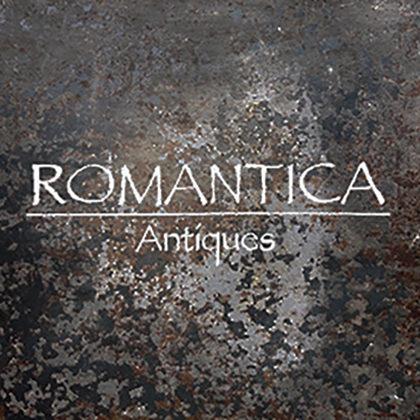 ロマンチカ写真ロゴ