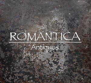 ロマンチカ画像ロゴ